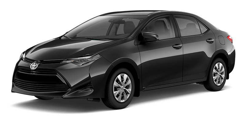Toyota Canada Incentives for the new 2017 Toyota Corolla and 2017 Toyota Corolla iM Hatchback in walkerton, Toronto, and the GTA