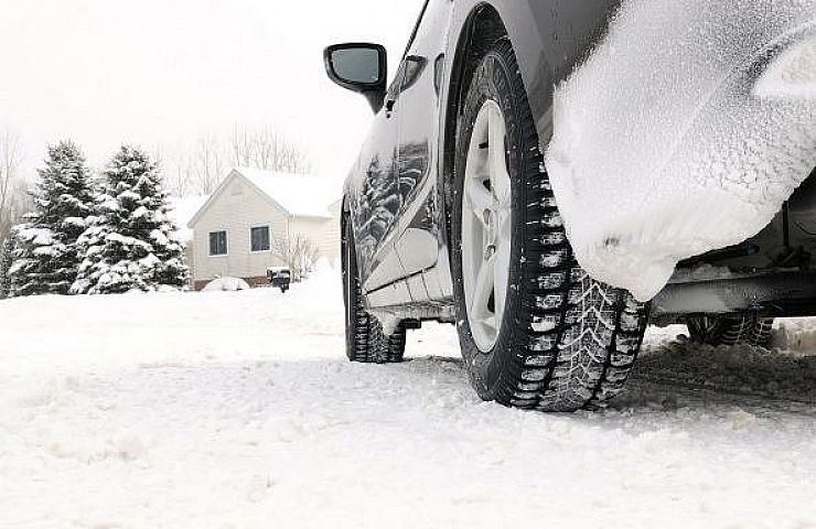 Wintertireslead-featured-1200-593x400-740x480