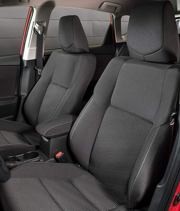 corolla-im-interior-2-seats