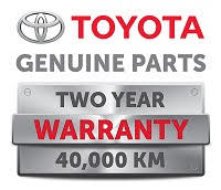 toyota-parts-genuine-parts-en-l
