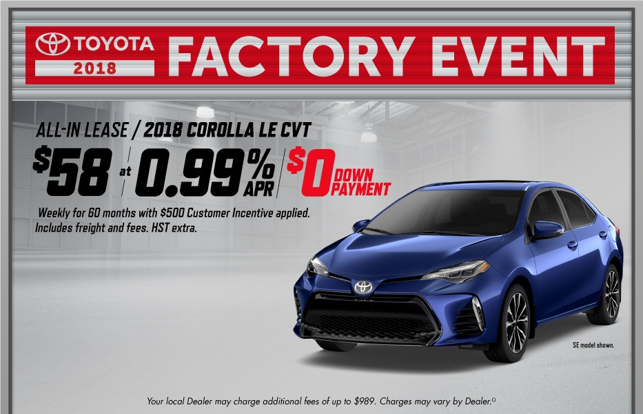 Toyota-Factory-Event-2018-Canada-Incentives-OTDA-1